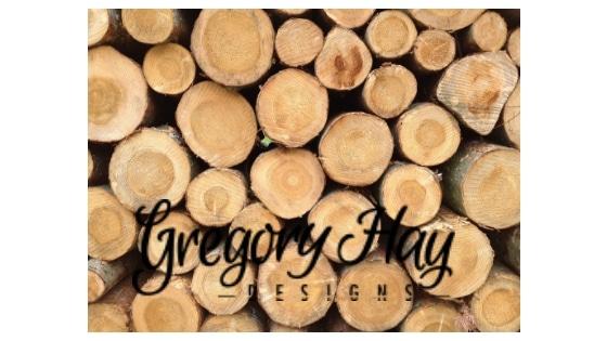 Gregory Hay Designs